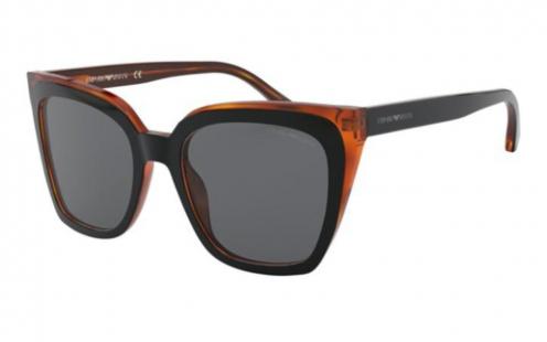 Γυαλιά Ηλίου Emporio Armani EA 2078 3001/6G