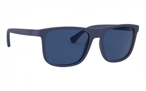 Γυαλιά Ηλίου Emporio Armani EA 4124 5733/81