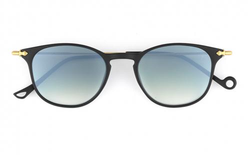 Γυαλιά Ηλίου Eyepetizer ORANGERIE C 1-F-40