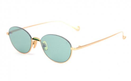 Γυαλιά Ηλίου Eyepetizer SHIBUYA C 4-29F
