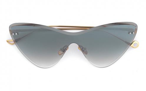 Γυαλιά Ηλίου Eyepetizer OCEAN C 4-25F