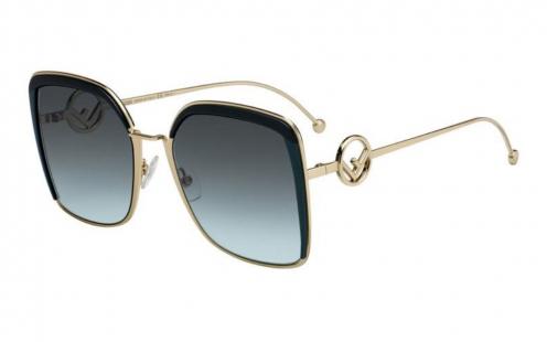 Γυαλιά Ηλίου FENDI FF 0294/S 1EDEQ