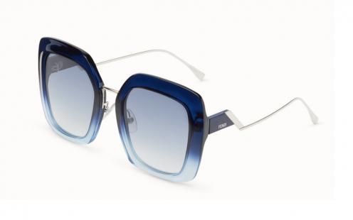 Γυαλιά Ηλίου FENDI FF 0317/S 7C5PR
