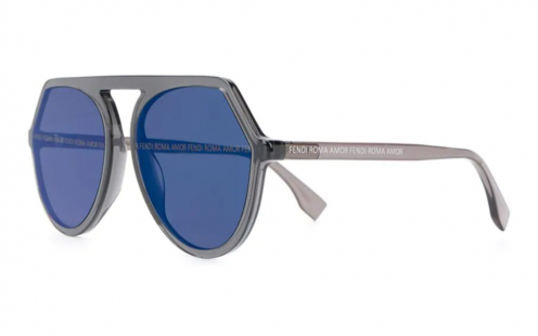 Γυαλιά Ηλίου Fendi FF 0375/G/S KB78N