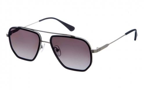 Γυαλιά Ηλίου Gigi Studios MERCURY 6529/8