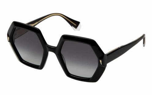 Γυαλιά Ηλίου Gigi Studios ORCHID 6548/1