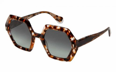 Γυαλιά Ηλίου Gigi Studios ORCHID 6548/9
