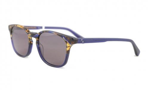 Γυαλιά Ηλίου Gigi Studios COLTRANE 951/3