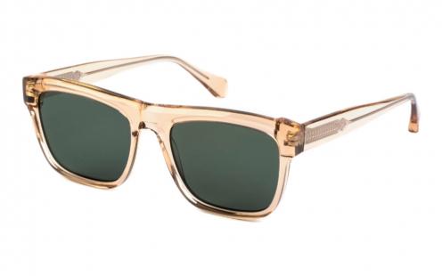 Γυαλιά Ηλίου Gigi Barcelona FLOYD 6458/1