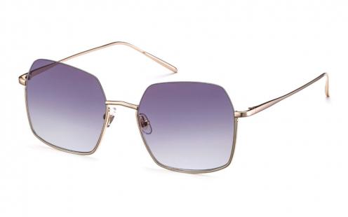 Γυαλιά Ηλίου Gigi Barcelona FRIDA 6374/5