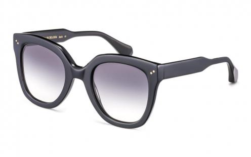Γυαλιά Ηλίου Gigi Barcelona MARGOT 6400/1