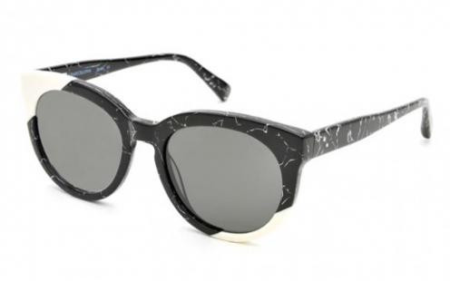 Γυαλιά Ηλίου Gigi Barcelona Marian 954/1