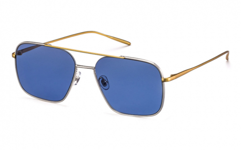 Γυαλιά Ηλίου Gigi Barcelona Venus 6361/8