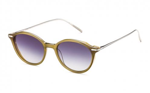 Γυαλιά Ηλίου Gigi Barcelona Thierry 6284/2