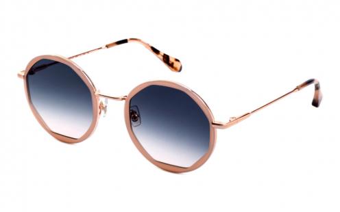 Γυαλιά Ηλίου Gigi Studios ALBA 6445/6