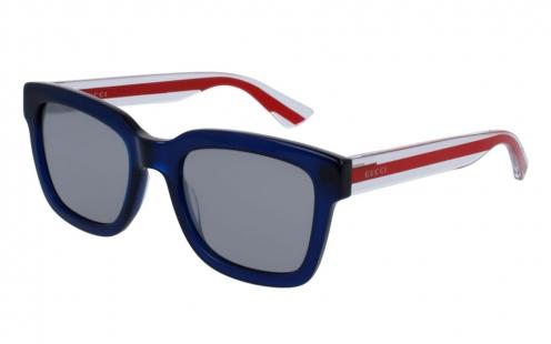 Γυαλιά Ηλίου Gucci GG0001S 004