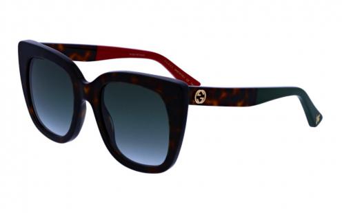Γυαλιά Ηλίου Gucci GG0163S-003