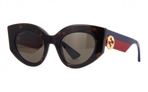Γυαλιά Ηλίου Gucci GG0275S 002