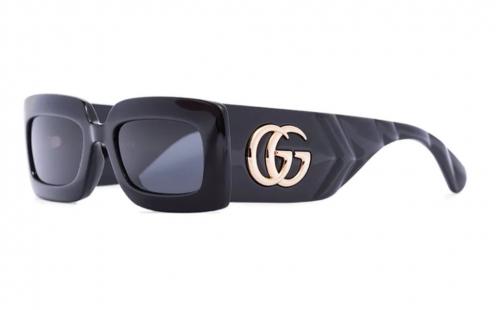 Γυαλιά Ηλίου Gucci GG0811S 001