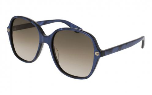 Γυαλιά Ηλίου Gucci GG0092S 005