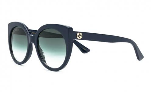 Γυαλιά Ηλίου Gucci GG 0325S 008