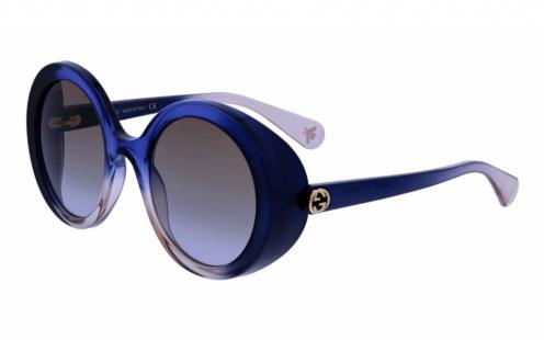Γυαλιά Ηλίου Gucci GG0367S 001