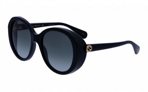 Γυαλιά Ηλίου Gucci GG0367S 004