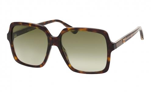Γυαλιά Ηλίου Gucci GG0375S 001