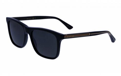 Γυαλιά Ηλίου Gucci GG0423S 008