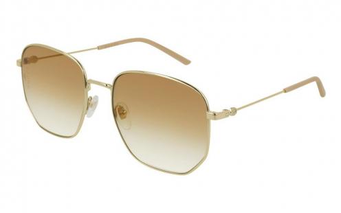 Γυαλιά Ηλίου Gucci GG0394S 001