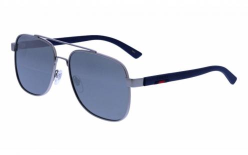 Γυαλιά Ηλίου Gucci GG 0422S 004