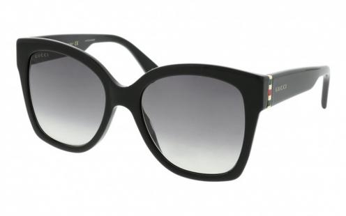 Γυαλιά Ηλίου Gucci GG0459S 001
