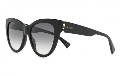 Γυαλιά Ηλίου Gucci GG0460S 001