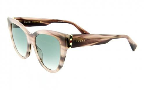 Γυαλιά Ηλίου Gucci GG 0460S 005