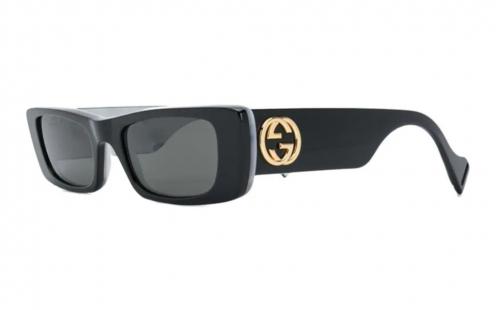 Γυαλιά Ηλίου Gucci GG 0516S 001