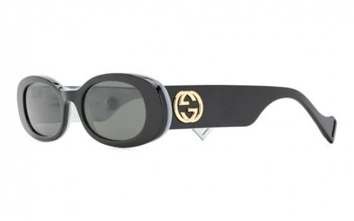 Γυαλιά Ηλίου Gucci GG0517S 001