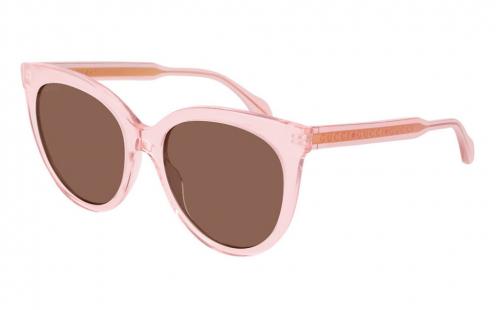 Γυαλιά Ηλίου Gucci GG0565S 004