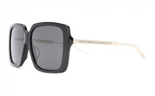 Γυαλιά Ηλίου Gucci GG 0567SA 001