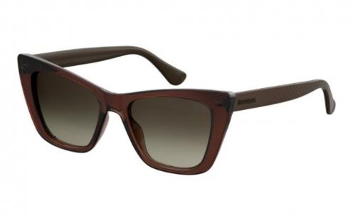 Γυαλιά Ηλίου Havaianas CANOA HK8TE