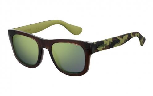 Γυαλιά Ηλίου Havaianas PARATY/M 3FIQU