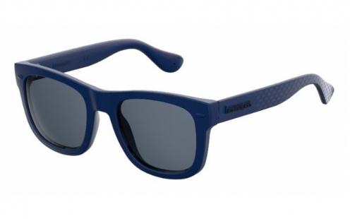 Γυαλιά Ηλίου Havaianas PARATY/S LNC9A