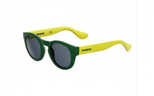 Γυαλιά Ηλίου Havaianas TRANCOSO/M ZLPI4