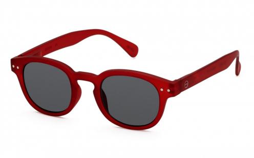 Γυαλιά Ηλίου IZIPIZI SUN JUNIOR C RED