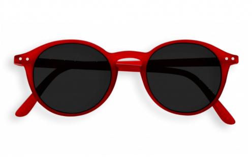 Γυαλιά Ηλίου IZIPIZI SUN JUNIOR D RED CRYSTAL