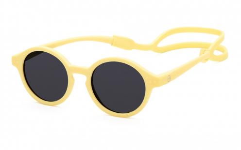 Γυαλιά Ηλίου IZIPIZI SUN KIDS LEMONADE