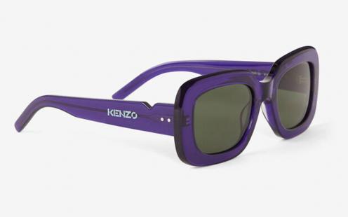 Γυαλιά Ηλίου KENZO KZ 40108U 21W