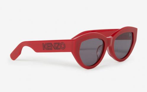 Γυαλιά Ηλίου Kenzo KZ40035U 52E