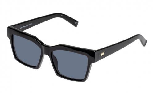 Γυαλιά Ηλίου Le Specs AZZURRA LSP2002231