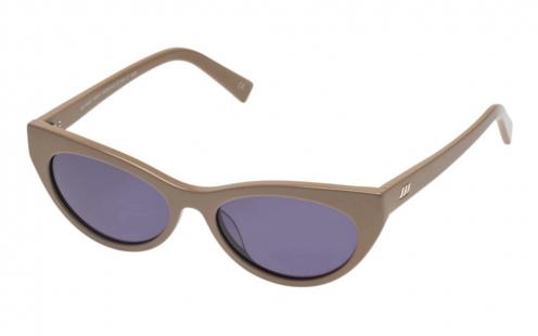 Γυαλιά Ηλίου Le Specs BUNNY HOP LSH1926340