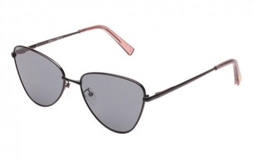Γυαλιά Ηλίου Le Specs Echo LSP1802173